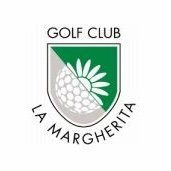 Golf Club La Margherita